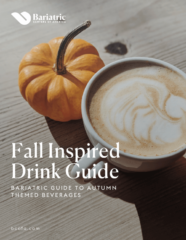 Fall Drink Guide