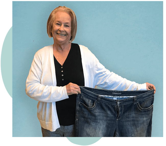 Weight Loss Surgery Results