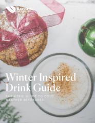 Winter Drink Guide