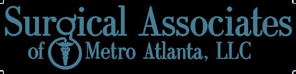 Bariatric-Surgery-Surgical-Associates-of-Metro-Atlanta-1.png